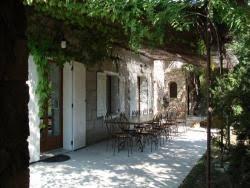 chambre hote corse les jardins de mathieu bergeries en porto vecchio location