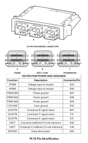 17 2008 ford focus wiring diagram corolla 2c e engine start