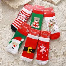 Kids Wool Socks Discount Kids Wool Socks 2017 Kids Wool Socks On Sale At Dhgate Com