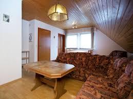 Wohnzimmer Konstanz Kontakt Lehn Fewo Direkt