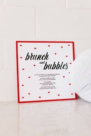 free printable invitations 122 best tomkat free printables images on pinterest free