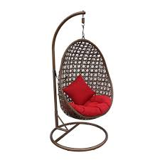 hanging wicker basket chair hanging wicker basket chair suppliers
