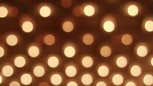 blinking lights free 222 free downloads