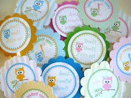minion baby shower decorations baby shower decorations party favors handmade birthday decoration