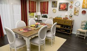 sage green dining room dining green dining tables noticeable u201a momentous lime green