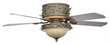 distressed wood ceiling fan distressed wood ceiling fan wood ceiling fan buy it a rustic style