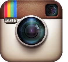101 Best Kids And Teen by Keeping Kids Safe On Instagram What Parents Need To Know