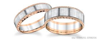 types of mens wedding bands wedding ring bands wedding corners