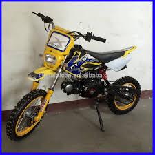 small motocross bikes 4 stroke small gas 110cc dirt bike d7 12e buy 110cc dirt bike