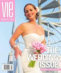 vie magazine may june 2014 by cornerstone marketing and