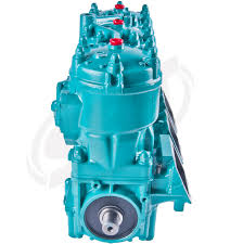 kawasaki standard engine 900 zxi stx sts 1995 2004 shopsbt com