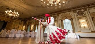 Wedding Venues Vancouver Wa Vancouver Weddings Ballroom Wedding Venues In Vancouver