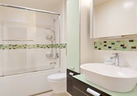 bathroom makeovers on a budget 10 house design ideas