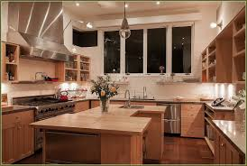 kitchen cabinets wholesale los angeles attractive ideas landscape