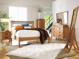 slumber platform bed copeland furniture