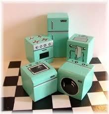 kitchen dollhouse furniture 113 best dollhouse kitchen appliances furniture images on
