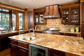 kitchen remodeling ideas on a small budget u2014 home design