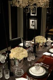 Images About Ralph Lauren Home On Pinterest Ralph Lauren - Ralph lauren dining room