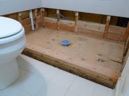 Bathroom Shower Base Shower Unforgettable Shower Base For Tile Image Inspirations How