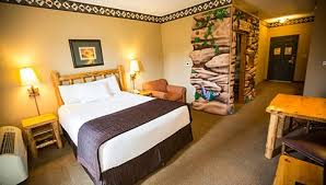 Kids Themed Rooms by Themed Rooms For Kids In The Poconos Pa Greatwolf Com