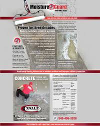 covaltfloorleveling orange county concrete repair u0026 resurfacing