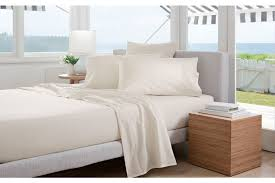best price linen 300 thread count classic percale sheeting range