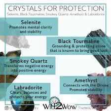 blog custom healing crystal bracelets