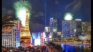 new years in las vegas countdown to new year s in las vegas lasvegasnow