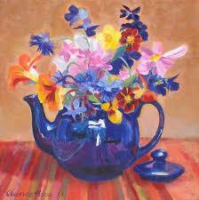 5364 best art flowers images on pinterest art flowers flowers