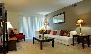 windemere apartments in farmington hills mi edward rose