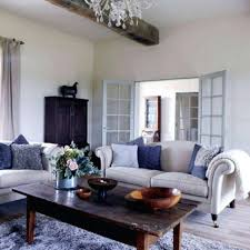 interior design for home office living room interior design ideas home office how to make your