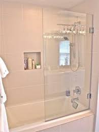 Bathroom Shower Doors Ideas Ideas For Tub Enclosures Bathroom Shower Enclosures Shower