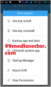 uninstall preinstalled apps android how to remove preinstalled apps in android es file explorer