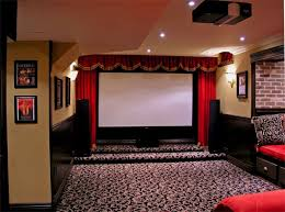 Home Theater Decoration 304 Best Our House Home Movie Theater Indoor U0026 Outdoor Images