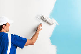 interior and exterior painting auburn marquez pro painting services