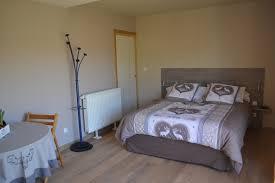 chambre d hote pacy sur eure bed breakfast cierrey la maison des douces eure