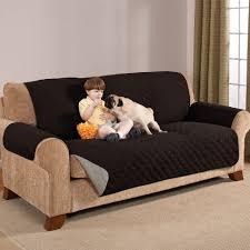 sofas fabulous contemporary living room furniture tufted sofa
