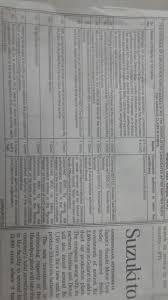 Iti Job Electrician Hp Iti Recruitment 2017 Application Form 27 Himachal Trainer