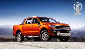 Ford Ranger Truck Recall - ford and ram watch as toyota and gm cash in on mid size truck