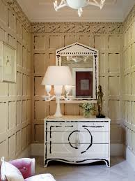 The Powder Room C Home