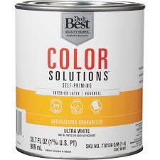paint u0026 painting supplies u003e paint u003e interior paints do it best