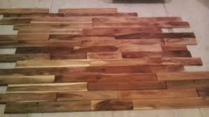 Staggered Pattern For Laminate Flooring Once Upon An Acre January 2014
