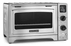 Toaster Oven Dimensions Kitchenaid Kco273ss Review A Good Choice