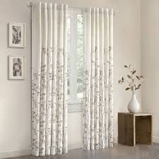 Measuring Bay Windows For Curtains Blackout Bay Window Curtains Curtain Blog