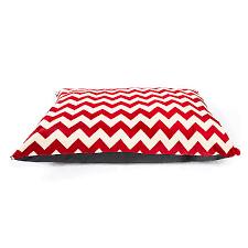 dog pillow beds large dog pillows u0026 loungers petsmart