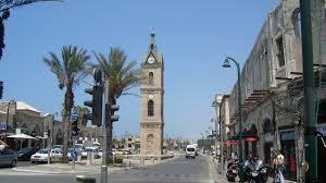 tel aviv u0027s neighborhood guide jaffa ask a local