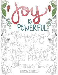 just what i squeeze in fullness of joy coloring page 26