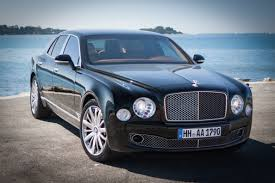 bentley mulsanne limo airport transfer service nice airport paris orly u0026 cdg le