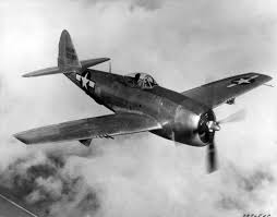 republic p 47 thunderbolt wikipedia