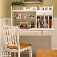 Raymour And Flanigan Desk 20 Best Office Rooms Worth Repinning Images On Pinterest